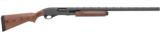 "REMINGTON 870 12GA 28"" WOOD STOCK NEW IN BOX SKU 25568 - 1 of 1"
