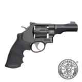 "SMITH AND WESSON S&W MODEL 325 THUNDER RANCH 45 ACP 4"" SKU 170316 - 1 of 1"