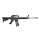 S&W M&P15 223 CARBINE SKU 811000 INVENTORY REDUCTION SALE W/ EXTRA FREE MAG - 1 of 1