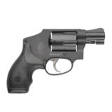 SMITH AND WESSON S&W 442 .38 SPL * NO LOCK * NEW IN BOX SKU 150544