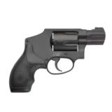 SMITH AND WESSON S&W M&P 340 .357 NEW IN BOX SKU 163072 - 1 of 1