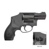 SMITH AND WESSON S&W M&P 340 * NO LOCK * .357 NEW IN BOX SKU 103072 - 1 of 1