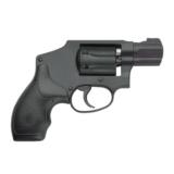 SMITH AND WESSON S&W MODEL 351C M351C .22WMR / .22 MAG NEW IN BOX SKU 103351 - 1 of 1
