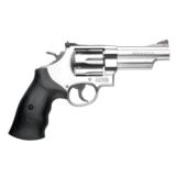 SMITH AND WESSON S&W MODEL 629 .44 MAG 4