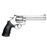 SMITH AND WESSON MODEL 629 CLASSIC .44 MAG SKU 163638 - 1 of 1