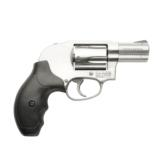 SMITH AND WESSON S&W MODEL 649 M649 .357 NEW IN BOX SKU 163210 - 1 of 1