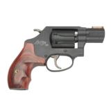 SMITH AND WESSON S&W MODEL 351PD M351PD .22 WMR / .22 MAG NEW IN BOX SKU 160228- 1 of 1