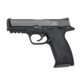 SMITH AND WESSON S&W M&P22 PISTOL .22 NEW IN BOX SKU 222000 - 1 of 1