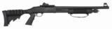 MOSSBERG 500 SPX TACTICAL 12GA NEW IN BOX SKU 51523 - 1 of 1