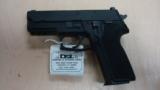SIG SAUER P229R 4OCAL AS NEW - 1 of 2