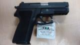 SIG SAUER P229R 4OCAL AS NEW - 2 of 2