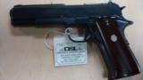 LLAMA 1911 45ACP CHEAP - 2 of 2