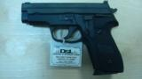 SIG SAUER P229 COMBO 357 & 40 W/ 6 MAGS CHEAP - 2 of 2