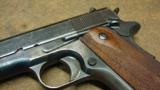 *** SALE PENDING *** COLT 1911 .45 WWI 1918 DATE W/ TWO MAGS - 9 of 10
