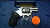 *** SALE PENDING *** COLT DETECTIVE SPECIAL DS-II .38 SPL MINT W/ BOX + PAPERS - 3 of 6