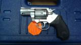 *** SALE PENDING *** COLT DETECTIVE SPECIAL DS-II .38 SPL MINT W/ BOX + PAPERS - 2 of 6