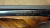 CVC CLASSIC SPORTER TRAP 12 GA 30