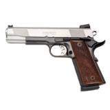 SMITH AND WESSON S&W 1911 PRO SERIES .45 NEW IN BOX SKU 178011 - 1 of 1