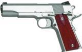 DAN WESSON 1911 RAZORBACK RZ-10 10MM NEW IN BOX SKU 01907 - 1 of 1