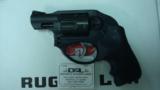 MINT RUGER KLCR 357MAG 2 - 2 of 2