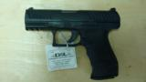 WALTHER PPQ 9MM AS NEW CHEAP - 2 of 2