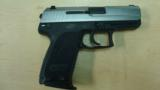 H&K USP COMPACT TWO TONE 40CAL CHEAP - 1 of 2