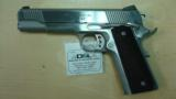 SPRINGFIELD 1911 SS LOADED 45ACP IN ORIG BOX CHEAP - 2 of 2