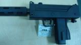 OPEN BOLT RPB IND M10 45ACP - 2 of 2