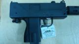 OPEN BOLT RPB IND M10 45ACP - 1 of 2