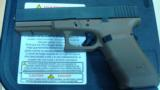 GLOCK MOD 21G4 IN DARK EARTH 45ACP MINTY - 2 of 2
