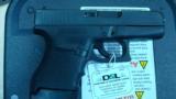MINT GLOCK M 36 SLIM 45ACP IN BOX - 1 of 2