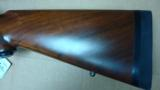 RUGER M77 IN 3006 W/ SCOPE - 3 of 3