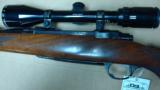RUGER M77 IN 3006 W/ SCOPE - 1 of 3