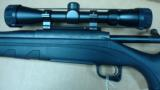 REMINGTON MOD 770 3006 PACKAGE W /SCOPE CHEAP - 1 of 2