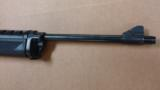 RUGER MINI 14 RANCH FOLDER 223 CHEAP - 3 of 3
