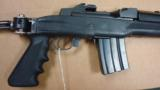 RUGER MINI 14 RANCH FOLDER 223 CHEAP - 1 of 3