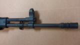 DAEWOO DR-200 223 TACTICAL CARBINE CHEAP - 3 of 3