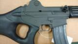 DAEWOO DR-200 223 TACTICAL CARBINE CHEAP - 1 of 3