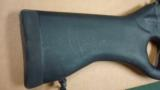 DAEWOO DR-200 223 TACTICAL CARBINE CHEAP - 2 of 3