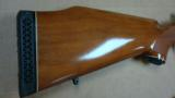 INTERARMS MAUSER MKX BOLT RIFLE IN 458 WIN CHEAP - 3 of 3