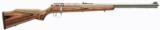 MARLIN XT22 22 MAG S/S WOOD LAMINATE NEW SKU 70855 - 1 of 1