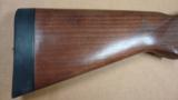 MINT REMINGTON MOD 1187 SPORTSMAN FIELD 20GA AUTO - 2 of 3