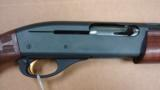 MINT REMINGTON MOD 1187 SPORTSMAN FIELD 20GA AUTO - 1 of 3