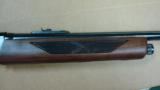 WINCHESTER MOD 140 DEER GUN 12GA CHEAP - 3 of 3