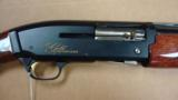 BROWNING GOLD SPORTING AUTO 12GA CHEAP - 1 of 3