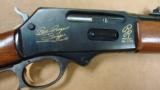 MOSSBERG MOD 479 RR ROY ROGERS 30-30 - 1 of 4
