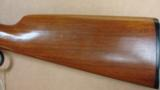 MOSSBERG MOD 479 RR ROY ROGERS 30-30 - 4 of 4