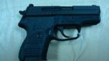 SIG SAUER P224 EXTREME 9MM CHEAP AS NEW - 2 of 2