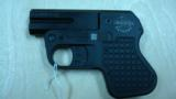 DOUBLE TAP DEFENSE PORTED 45ACP CHEAP - 1 of 2