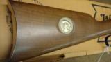 WINCHESTER MOD 94 BUFFALO BILL COMMERATIVE 30-30 NEW IN BOX - 4 of 4